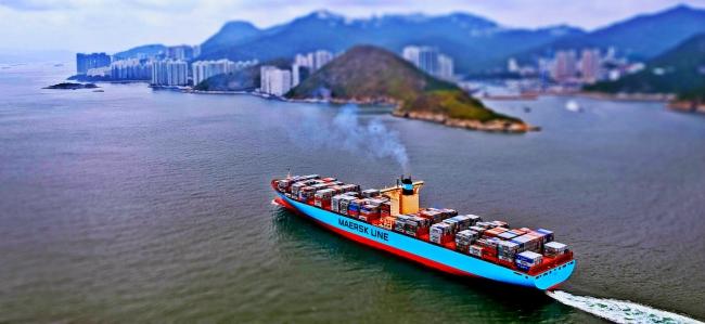 Оформление импорта (Растаможивание)