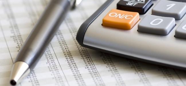 Оформление запросов в отделы таможенной стоимости и номенклатуры