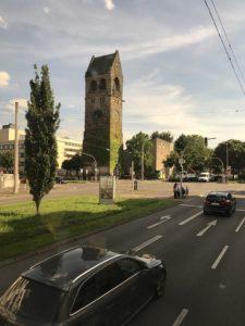 rastamozhka-avtomobilya-r