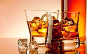Верховная рада Украины собирается упразднить лицензии на алкоголь и табак при импорте и экспорте