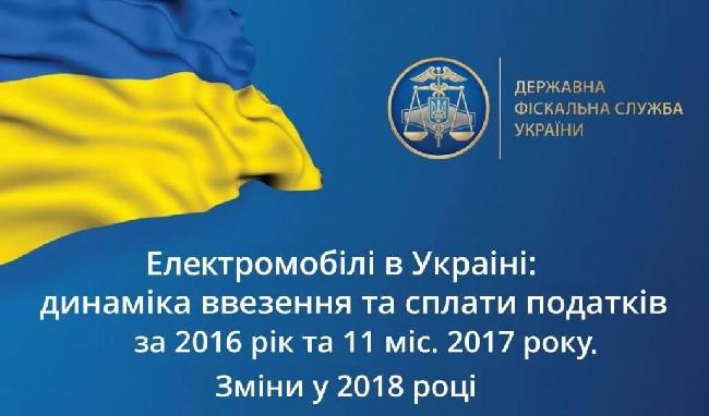 rastamozhka-elektromobilya-v-ukraine-1-w