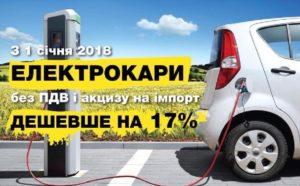 rastamozhka-elektromobilya-v-ukraine-q