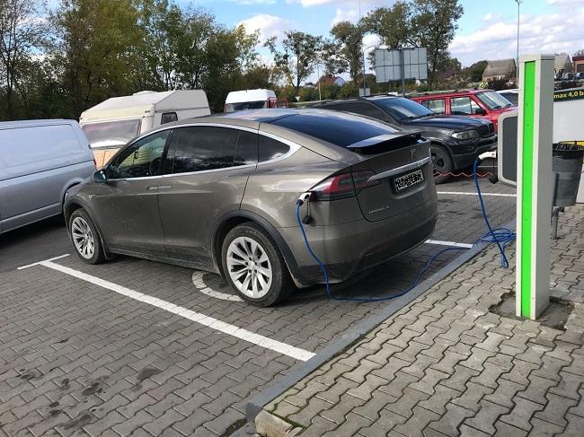 rastamozhka-elektromobilya-w