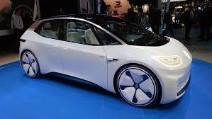 rastamozhka-elektromobilej