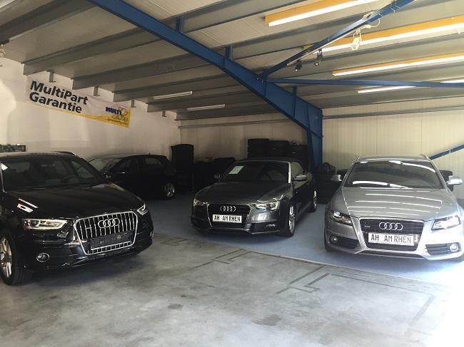А какие машины выгодно брать Что люди обычно там покупают