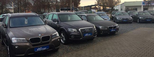 Покупка и пригон автомобиля из Европы в Украину. Руководство 999ef1a16c4