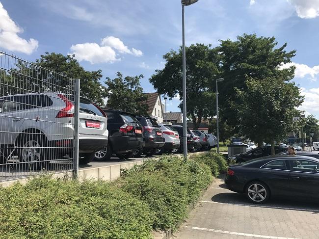 Rastamozhka-avtomobilej