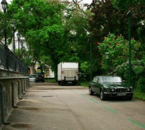 pokupka-prigon-i-rastamozhka-avtomobilej-iz-avstrii-v-ukraine-1-q