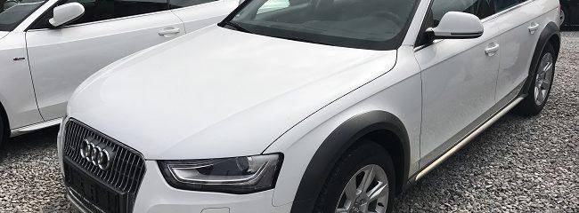 pokupka-prigon-i-rastamozhka-avtomobilej-iz-belgii-v-ukraine-5-q