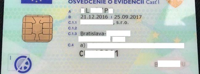 pokupka-prigon-i-rastamozhka-avtomobilej-iz-slovakii-v-ukraine-1-q