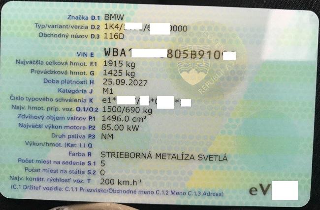 pokupka-prigon-i-rastamozhka-avtomobilej-iz-slovakii-v-ukraine-w