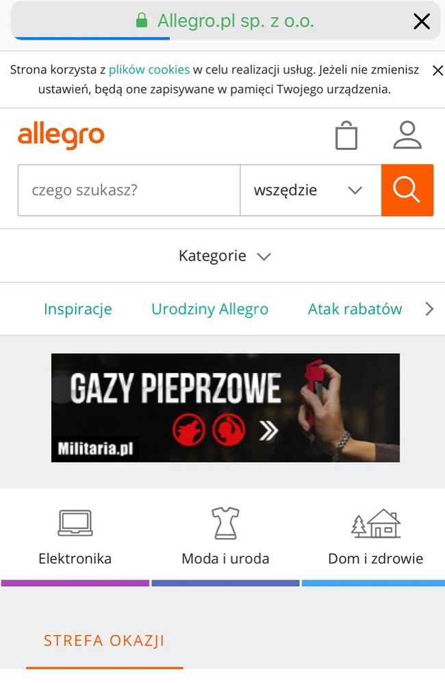 www.allegro.pl-q