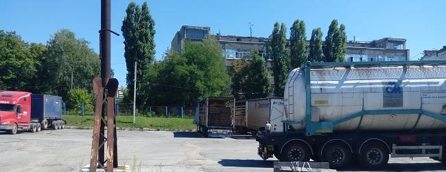 pravila-eksporta-tovarov-iz-ukrainy-w