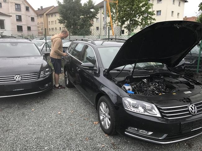 rastamozhka-i-prigon-nedorogogo-avtomobilya-iz-estonii-1-w
