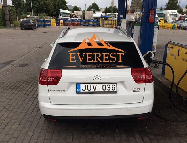 avto-iz-litvy-bez-rastamozhki-w